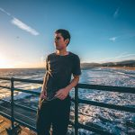 Gryffin releases second single off forthcoming debut LP, 'Remember'Gryffin