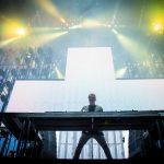 Martin Garrix shows what really went into his Tomorrowland performance in new episode of his showMartin Garri Quinn Tucker Coachella G0225014