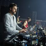 Solomun locked in for 2019 at WynnSolomun Erik Voake Coachella B009779
