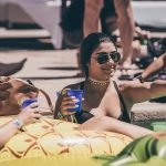 Coachella Day Club and Rhonda: Queen of the Desert – Photos by Spearhead Media & FUN MagDayclubps41417 18