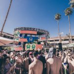 Coachella Day Club and Rhonda: Queen of the Desert – Photos by Spearhead Media & FUN MagDayclubps41517 61