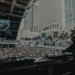 Ultra Music Festival 2017- Photos by Tessa PaisanUltra Music Festival 2017 Tessa Paisan 159