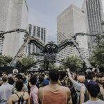 Ultra Music Festival 2017- Photos by Tessa PaisanUltra Music Festival 2017 Tessa Paisan 173