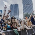Ultra Music Festival 2017- Photos by Tessa PaisanUltra Music Festival 2017 Tessa Paisan 18
