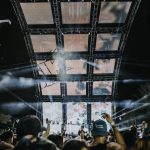 Ultra Music Festival 2017- Photos by Tessa PaisanUltra Music Festival 2017 Tessa Paisan 69