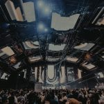 Ultra Music Festival 2017- Photos by Tessa PaisanUltra Music Festival 2017 Tessa Paisan 95
