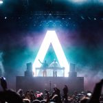 Astralwerks unveils its revamping following news of ILLENIUM signing with new additions Axwell Λ IngrossoAwellIngrosso 1