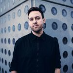 Maceo Plex wants to do a free show in Charlottesville following neo-Nazi rallyMaceo Ple 2017