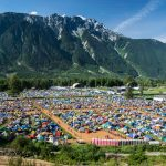 Pemberton Music Festival unexpectedly announces cancellation with no refundPemberton
