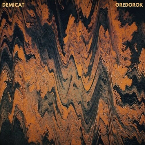 Demicat releases tranquil downtempo EP, 'Oredorok'Demicat