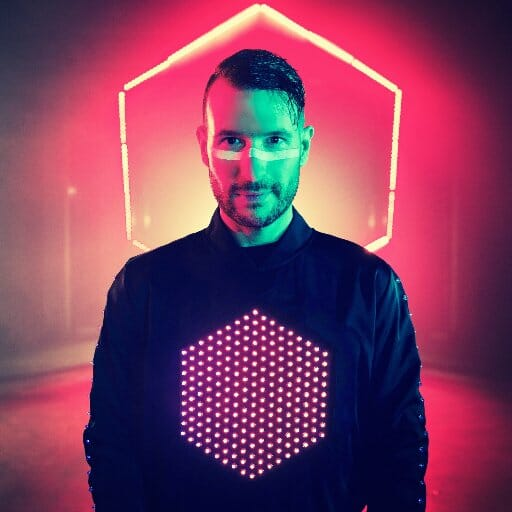 Don Diablo releases 'Echoes' as official theme song for 'Kill Switch' [Watch]Kill Switch
