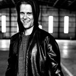 Armin van Buuren revisits his trance roots on 'Sunny Days' club editArmin Club Edit