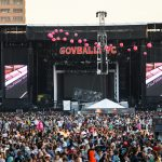 The Governors Ball Music Festival 2017 (New York City) – Photos by Max HontzDSC 8519