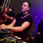 Good Morning Mix: listen to Dubfire ignite Sound Club before he returns to the LA ViaductDubfire Vienna