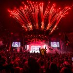 5 reasons why Electric Forest should be on your festival bucket listEFF2017 0703 010100 0701 TEV