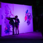 RHA Festival makes its debut in Riviera NayaritJul 1 RHA DA Dia 3b 4