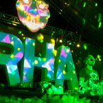 RHA Festival makes its debut in Riviera NayaritJul 1 RHA DA Dia 3c 8