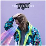 Trove – Tie Dye Eyes (Original Mix)TIE DYE EYES ARTWORK