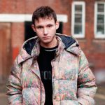 Hudson Mohawke gives away elusive new tune, 'Foxy Boxer'Hudson Mohawke