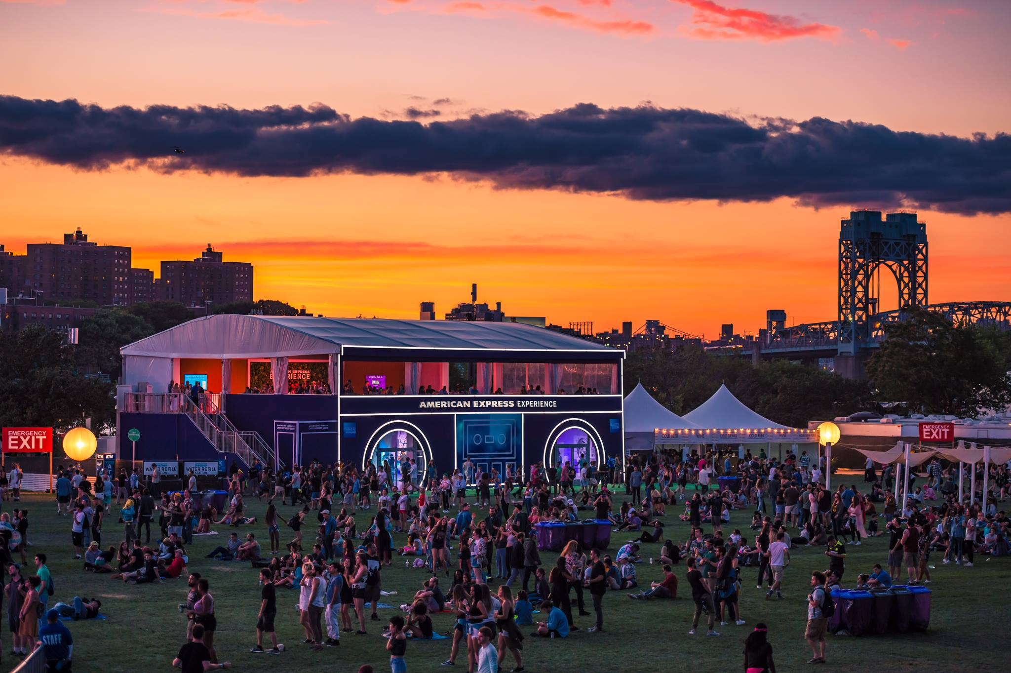 5 reasons Panorama should be on your festival radar20451989 1274924655969860 178916686514983819 O