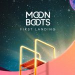 On 'First Landing,' Moon Boots looks to the past to build towards the future20604671 1824769864204852 1732226211306234671 N