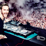 David Guetta and Sia release action packed music video for 'Flames'