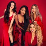 "Listen to the Skrillex-produced Fifth Harmony song, ""Angel""Fifth Harmony C63942e8 266f 43fb 9537 41bd327f789d"