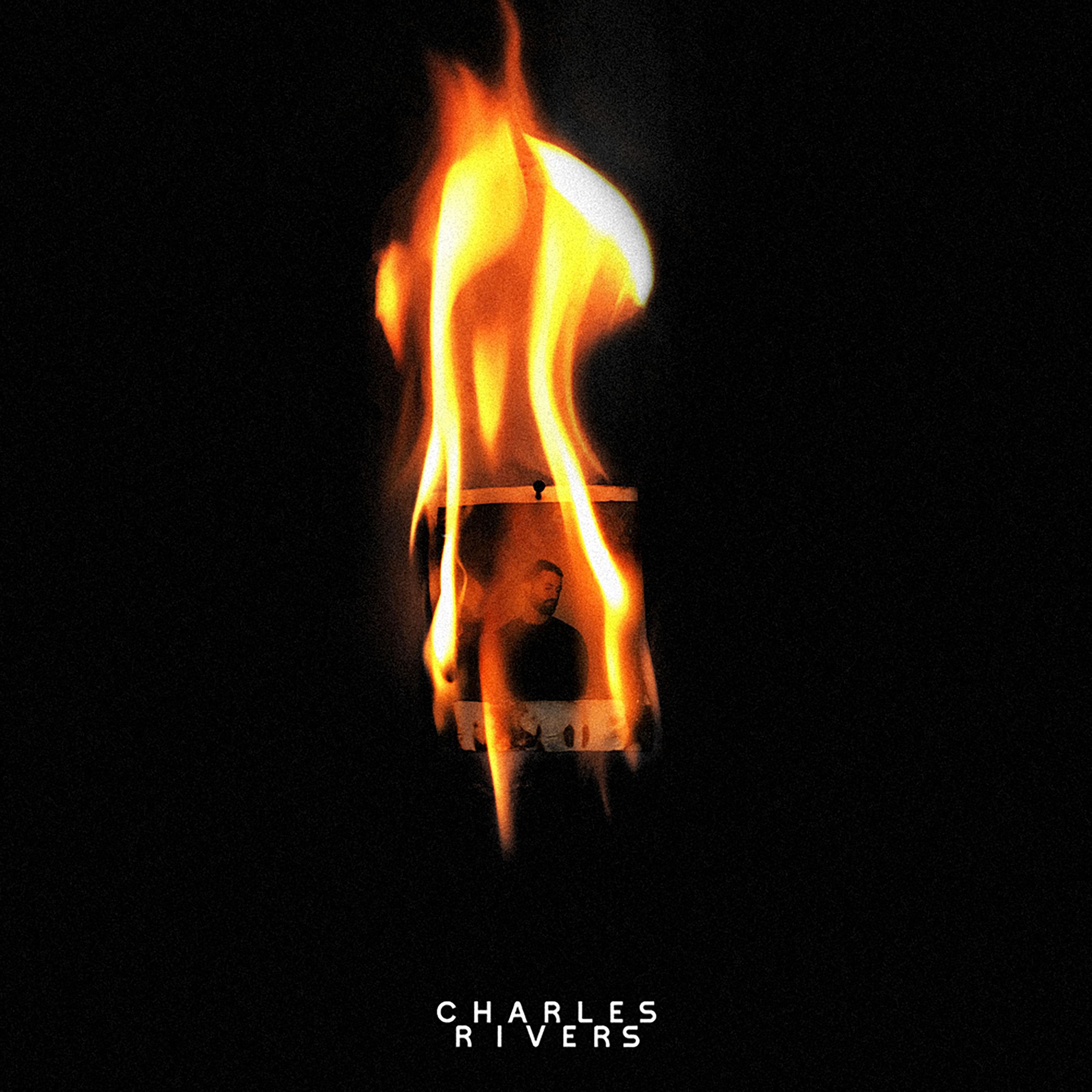 Charles Rivers – BurningImage1