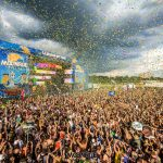 Discover your Moonrise Festival must-sees, based on your musical preferencesMoonrise Festival