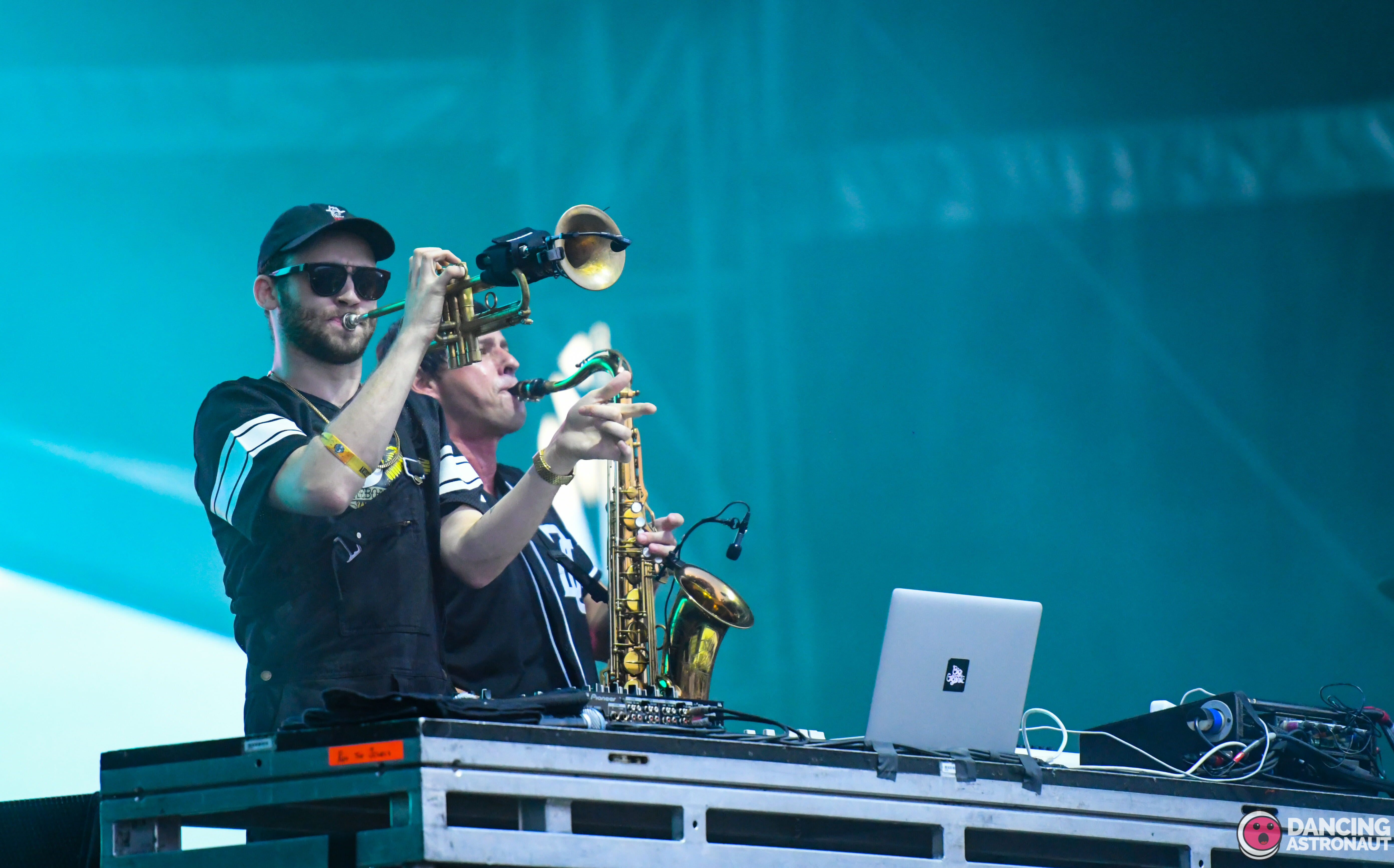 The Meadows Music & Arts Festival 2017 (NYC)- Photos by Max HontzDSC 2582