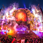 LiveStyle website update indicates potential return of TomorrowWorldScreen Shot 2017 09 11 At 10.53.59 AM