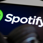 All eyes on Spotify: The music streaming giant is called to continue removing artists accused of sexual misconductScreen Shot 2017 09 27 At 9.19.05 AM