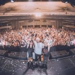 Kayzo brought out Sum 41, DJ Snake & more at his sold out Hollywood Palladium tour22382489 1521360607957373 4483697266535084681 O