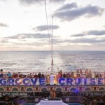 Groove Cruise announces 2018 phase two lineup for Miami sailingAday3GCmiamiIMG 3199 Veranmiky 1