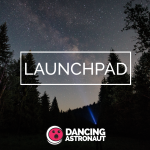 Launchpad: Decompress with this late-night vibes playlistLaunchpad 2400