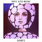 Purple Disco Machine presents debut album 'Soulmatic,' talks timelessness of disco [Interview + Album Review]PDM SOULMATIC ART
