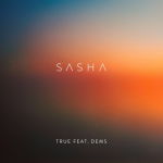 Sasha unveils dates for two additional 'Refracted: Live' UK shows, releases new single, 'True'Screen Shot 2017 10 10 At 8.21.21 PM