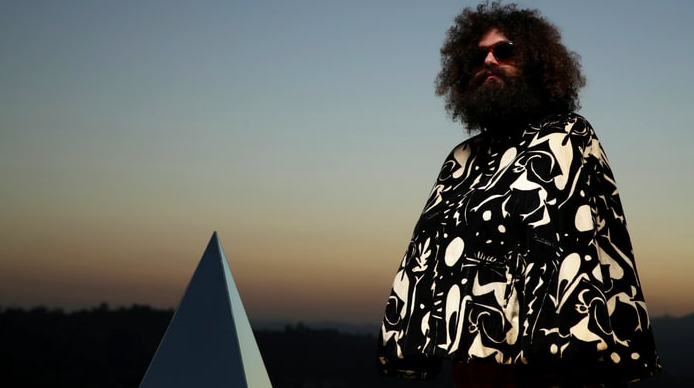 [UPDATE]The Gaslamp Killer accused of sexual assault in Twitter post; artist respondsScreen Shot 2017 10 13 At 10.31.13 AM