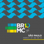 Brazil Music Conference looks to its 10th edition in March, announces new datesScreen Shot 2017 10 23 At 6.28.44 PM