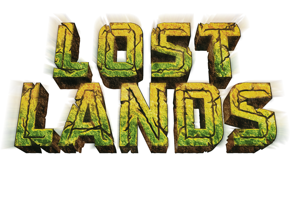 Excision sets tentative dates for Lost Lands 2018Lost Lands Artwork