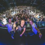 Sam Feldt, From Sunrise to Sunset North American tour – Photos by Deni Kukura)DSC00912