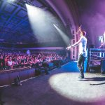 Sam Feldt, From Sunrise to Sunset North American tour – Photos by Deni Kukura)DSC01713