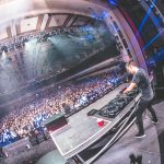 Sam Feldt, From Sunrise to Sunset North American tour – Photos by Deni Kukura)DSC01884