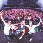 Sam Feldt, From Sunrise to Sunset North American tour – Photos by Deni Kukura)DSC01932
