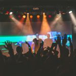 Sam Feldt, From Sunrise to Sunset North American tour – Photos by Deni Kukura)DSC03334
