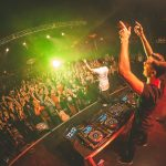 Sam Feldt, From Sunrise to Sunset North American tour – Photos by Deni Kukura)DSC03408