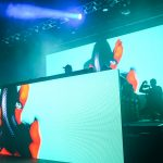 Seven Lions, Tritonal, and Kill the Noise (HORIZON Tour)- Photos by Max HontzDSC 5149