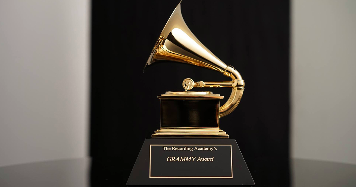 The Grammy Awards raise number of nominees in each major categoryScreen Shot 2017 11 28 At 9.52.34 AM