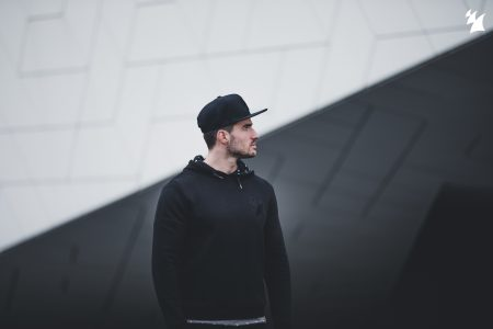 Armada Music set to launch official clothing line175A6625