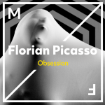 Florian Picasso – ObsessionFloirian Picasso Obsession